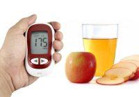 خل التفاح الطبيعي كعلاج لمرض السكري: هل يمكن أن يساعدك على التحكم في مستويات الجلوكوز في الدم؟