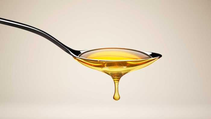 Beneficios para la salud del vinagre de manzana: ¿se puede utilizar como un tratamiento natural del cáncer?