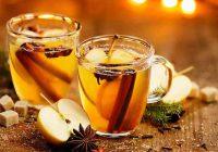 Beneficios del vinagre de sidra de manzana madre