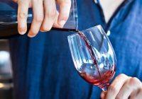 Alkohol und Vorhofflimmern: Alkoholkonsum verschlimmert Ihre Herzkrankheit