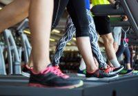 Herz-Kreislauf-Training (Cardio): Aerobic für den Fettabbau