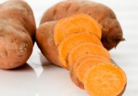 Los 10 mejores alimentos para maximizar el poder muscular