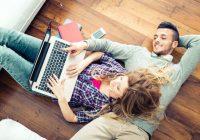 As melhores aplicações de fertilidade que podem ajudá-lo a engravidar