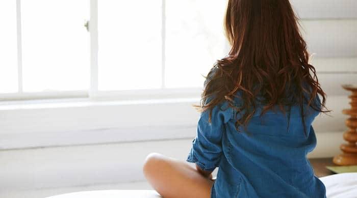 Baby Blues y la depresión posparto (DPP): causas y tratamiento