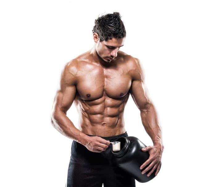 Shakes de proteína: eles são seguros e quais são os benefícios?