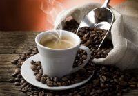 Le café décaféiné est-il sain?