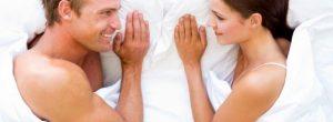 Essayer de concevoir: quand et pourquoi retarder la paternité
