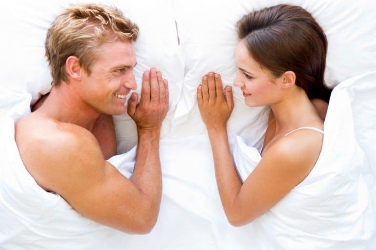 尝试怀孕: 什么时候和为什么拖延的父亲