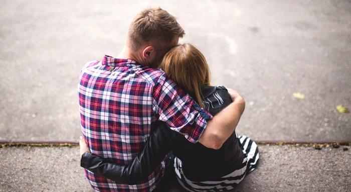 Beziehungen: Ist es abhängig / mitabhängig?