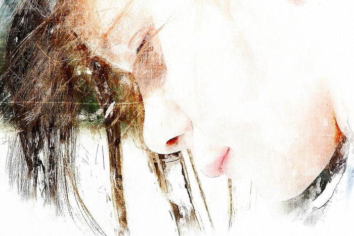 Ansiedad, depresión y auto-abandono