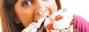 चीनी की लत: कैसे चीनी cravings को रोकने के लिए