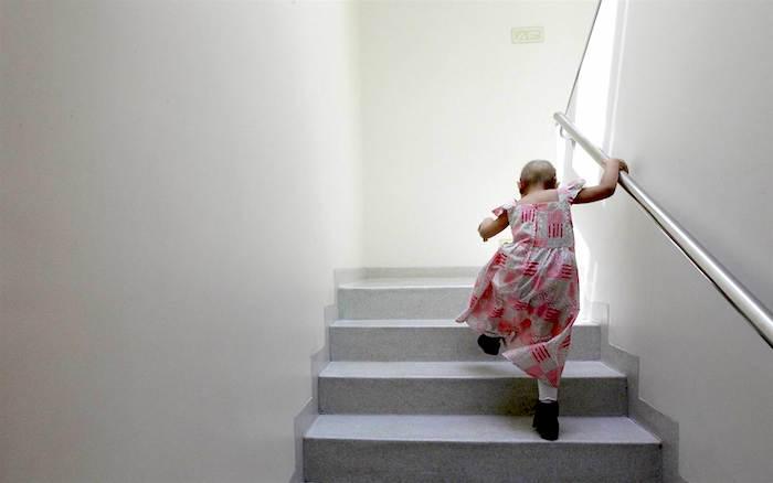 Les tumeurs cérébrales pédiatriques: le diagnostic des tumeurs du cerveau chez les enfants