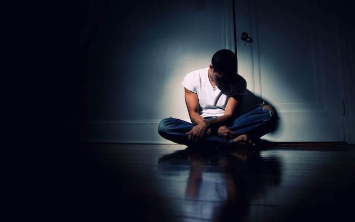 El egoísmo de la oscuridad
