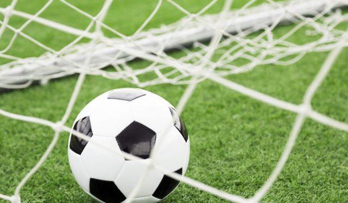 Fußball verbessert die Gesundheit junger Menschen erheblich