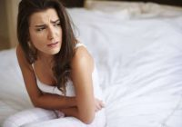 Endometriose und Unfruchtbarkeit: Wie man mit Endometriose schwanger wird