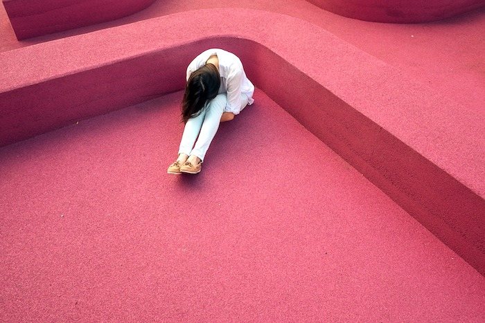 L'endométriose peut-elle conduire à la dépression?