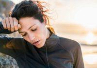 L'essoufflement peut-il indiquer une insuffisance cardiaque?