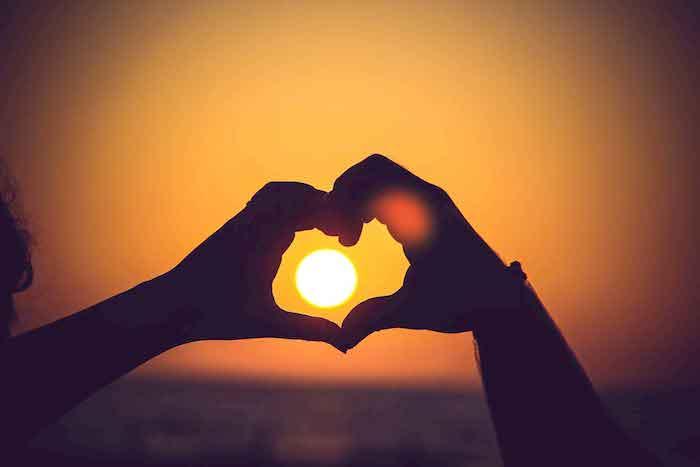 Amor: integridad a través de la santidad