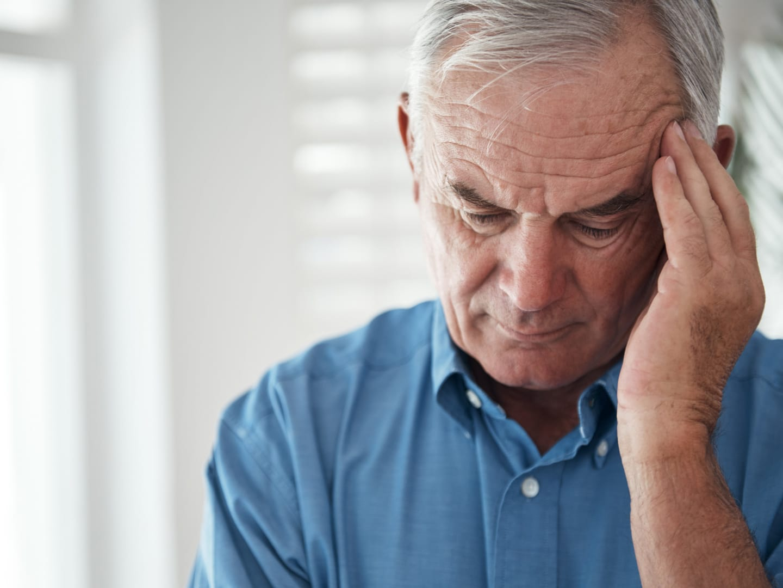 Plata coloidal: beneficios, riesgos y efectos secundarios