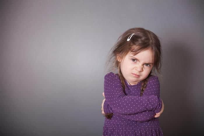 Maneras eficaces de hablar con sus hijos para que escuchen