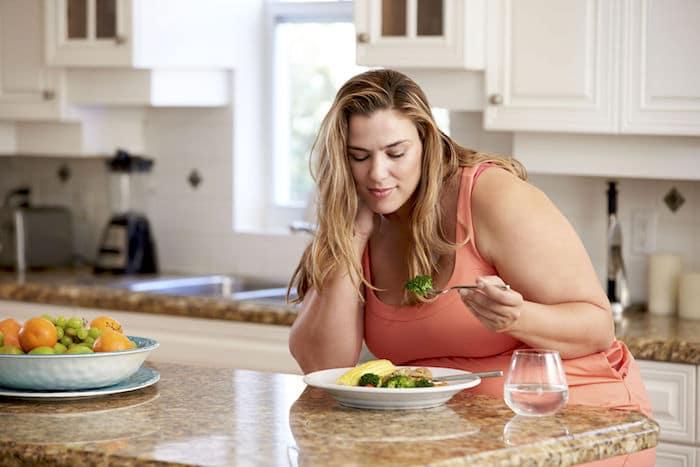 多囊卵巢综合征:二甲双胍(glucophage)是PCOS的神奇减肥药吗?