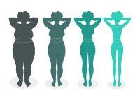 Perder peso con SOP: plan de alimentación para el síndrome de ovario poliquístico