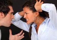Problemas de matrimonio y relaciones durante el embarazo