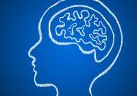 أورام المخ عند الأطفال: علاجات كيميائية حالية لعلاج أورام المخ عند الأطفال