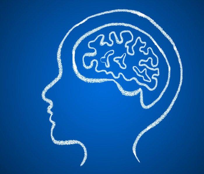 Pediatric možganskih tumorjev: kemoterapija danes za zdravljenje možganskih tumorjev pri otrocih
