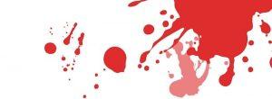 Vzroki za nenormalne krvavitve iz maternice