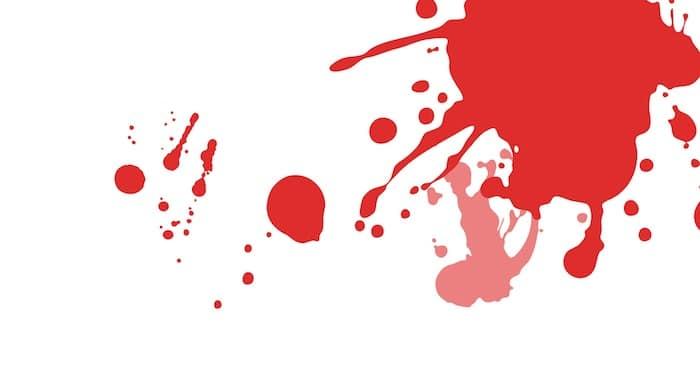 原因异常的子宫出血