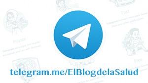 Suivez-nous sur notre chaîne télégramme