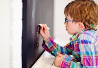 Tumores cerebrais pediátricos: tratamento de tumores cerebrais em crianças com imunoterapia
