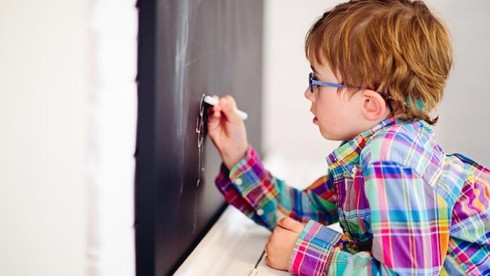 Tumores cerebrales pediátricos: tratamiento de tumores cerebrales en niños con inmunoterapia