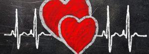 更好的诊断: 成功的关键的治疗与心房纤维性颤动