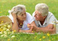 Natürliche und alternative Behandlung von Vorhofflimmern