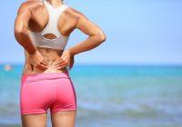 慢性腰痛的手术治疗