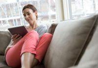 Alternative Behandlungen für Brustkrebs