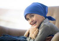 Tumores cerebrales pediátricos: reconocimiento de síntomas tempranos y signos de tumores cerebrales en niños