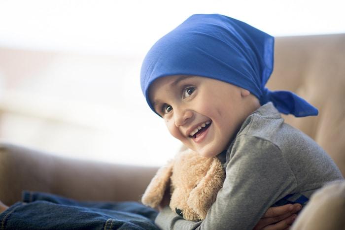 Tumeurs cérébrales pédiatriques: reconnaissance des premiers symptômes et des signes de tumeurs cérébrales chez les enfants