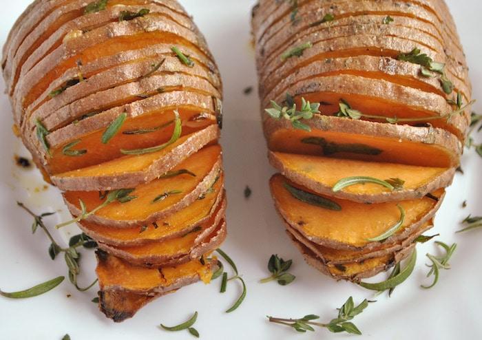 小吃或吃低卡路里的热量