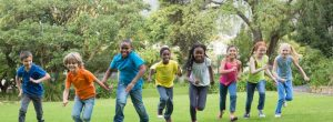 Actividades para niños que no incluyen computadoras, videoconsolas o TV