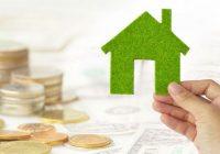 Les meilleurs moyens d'économiser de l'électricité et de l'argent sur vos factures d'électricité