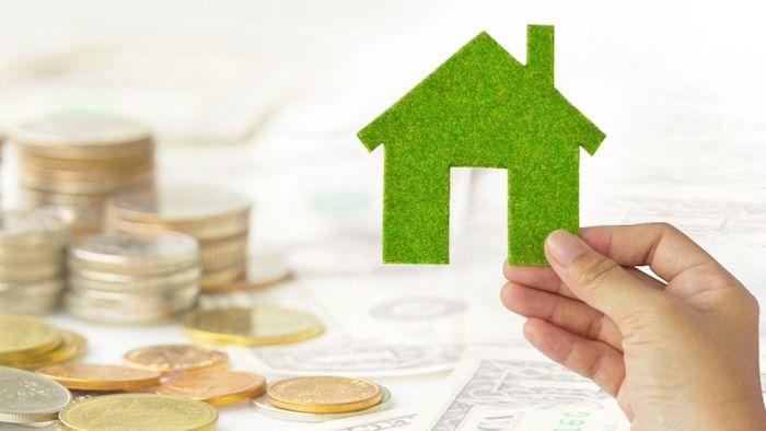 Mejores maneras de ahorrar electricidad y su dinero en facturas de electricidad