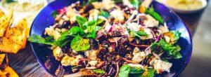 Dieta SOP: alimentos para comer, se você está tentando perder peso com síndrome do ovário policístico