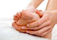 Bunionette soulagement de la douleur: comment traiter la douleur aux orteils