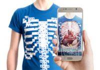 Körperersatz an der Medizinischen Fakultät: Beste mobile Anwendungen zum Erlernen der Anatomie