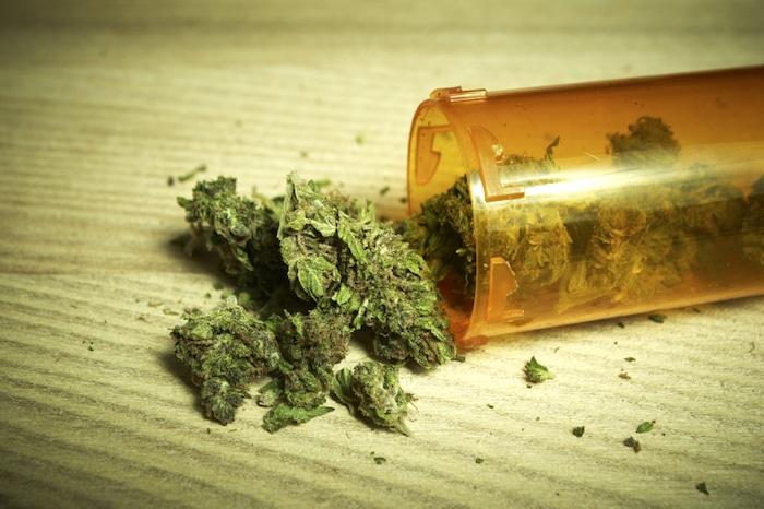 Marihuana und das Immunsystem