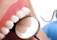 Cómo combatir la caries dental después del tratamiento con radiación para el cáncer