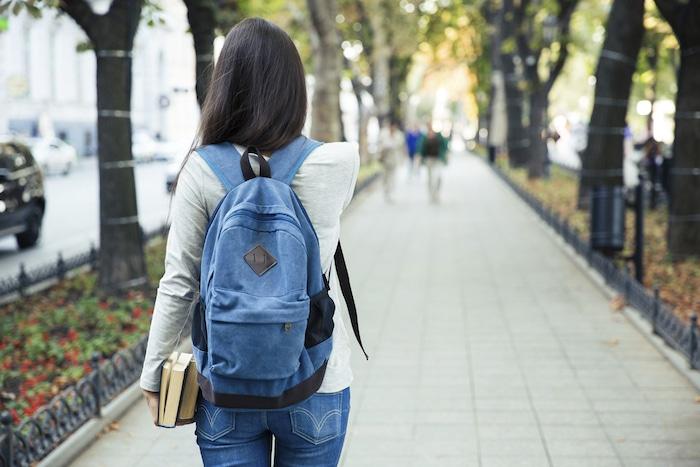 Dicas de prevenção de estupro e agressão sexual: O que uma mulher pode fazer?